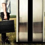 The Art of the Elevator Pitch… creating 90 seconds of IMPACT!