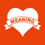 How To Find Your Message & Meaning