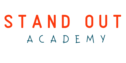The Stand Out Academy